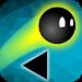 Download Dash till Puff! 1.6.5 APK