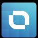 Download Databox: Analytics Dashboard 2.3.41 APK