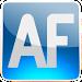 Download Adult Dating - AdultFinder 1.5 APK