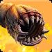 Download Death Worm 1.65 APK