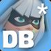 Download Deck Bandit - Find The Best Decks For Clash Royale 1.7.78 APK