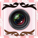Download DecoBlend-Collage Photo Editor 1.2.2 APK