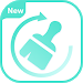 Download Deep Cleaner – Boost & Clean 1.3.2 APK