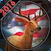 Download Deer Hunting in Jungle 2017 - Sniper Deer Hunter 2.0.9 APK