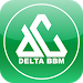 Download Delta BM for Android 1.0.0 APK