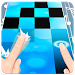 Download Deluxe Piano Games 1.1.1 APK