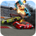 Download Demolition Derby 2 1.3.52 APK