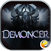 Download Demoncer 16.0 APK