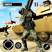 Download Desert Hawk Down 1.1.2 APK