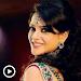 Download Hot Desi Bhabhi Videos 2.0 APK