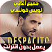 Download Despacito 2018 1.3 APK
