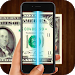 Download Detect counterfeit banknote 6.0 APK
