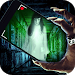 Download Detect paranormal beings 6.0 APK