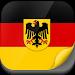 Download Mëso Gjermanisht - Die Artikel 3.0.1 APK