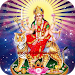 Download Devi Aarti Collection Audio 9.0.0 APK