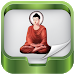 Download DhammaDroid 2.2.8 APK