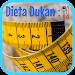 Download Dieta Dukan Gratis 3.0 APK