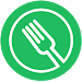 Download Diets for losing weight 3.9 APK
