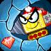 Download Digger Machine 2 - dig in minerals mine 1.1.1 APK
