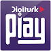 Download Digiturk Play 4.1.4 APK