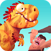 Download Dino Bash - Dinosaurs v Cavemen Tower Defense Wars 1.2.46 APK