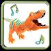 Download Dino Dance 1.7 APK