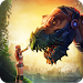 Download Dino War: Rise of Beasts 1.8.0 APK