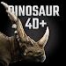 Download Dinosaur 4D+ 3.2.1 APK