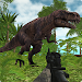 Download Dinosaur Hunter: Survival Game 1.8.2 APK