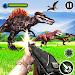 Download Dinosaurs Hunter 3.1.0 APK