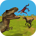 Download Dinosaur Simulator Unlimited 1.1 APK