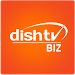 Download DishTV BIZ 6.7.4 APK