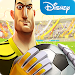 Download Disney Bola Soccer 1.1.4 APK
