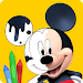 Download Disney Color and Play 1.97 APK