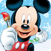 Download Disney Color and Play 2.0.0 APK