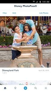 Download Disneyland® 4.16 APK