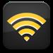 Download WiFi Password, IP, DNS 1.3.6 APK