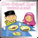 Download Doa Sehari Hari untuk Anak 1.2 APK
