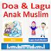 Download Doa dan Lagu Anak Islami 1.0.11 APK