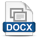 Download Docx Reader 21.7 APK