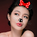 Download Doggy Face 3.1.16 APK