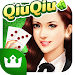 Download Domino QQ­­•Pulsa 2.2.2.0 APK