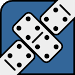 Download Dominoes 2.0.1 APK