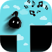 Download Don't Stop Eighth Note :Guide 1.0 APK