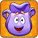 Download Dora Talking Backpack 1.1 APK