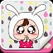 Download Dorara Animation for SayHi 1.2 APK