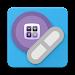 Download Dose Calculator 2.9.1 APK