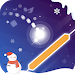 Download Dot n Beat - Enjoy the Christmas Rhythm 1.0.3 APK