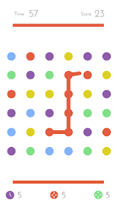 Download Dots: A Game About Connecting 2.4.7 APK