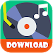 Download Download Music Mp3 1.6 APK